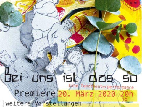 Plakat_Bei-uns-ist-das-so_AlarmTheater-web-1
