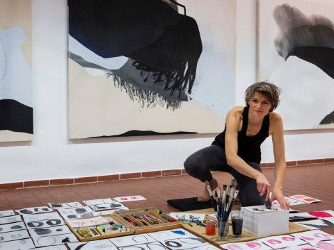 Mandy Göhler
